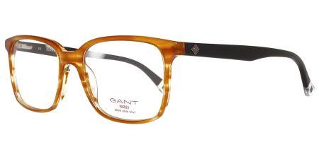 Gant GR OSCAR AMB 54 | GRA025 A15