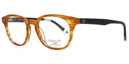 Gant GR RUFUS AMB 47 | GRA088 A15