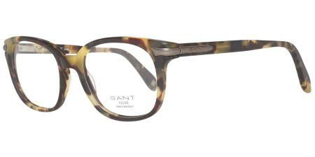 Gant GR SHANE MTO 49 | GR5001 L95