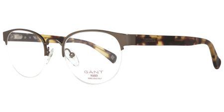 Gant GR TILDEN SGUN 49 | GRA090 Q51