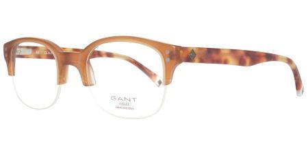Gant GR TOSH MBRN 50 | GRA091 L39