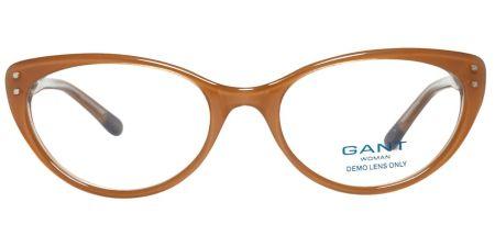 Gant GA4040 047