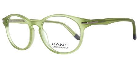 Gant GA3060 094