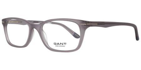 Gant GA3059 020