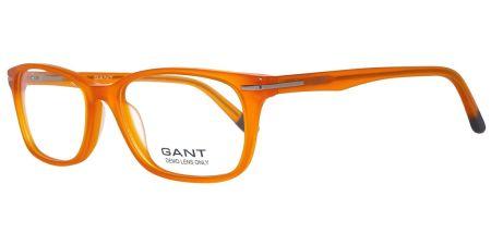 Gant GA3059 043