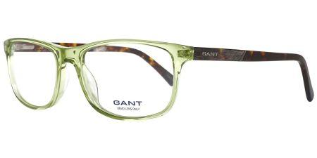 Gant GA3049 095