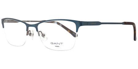 Gant GA4067 091