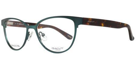 Gant GA4055 088