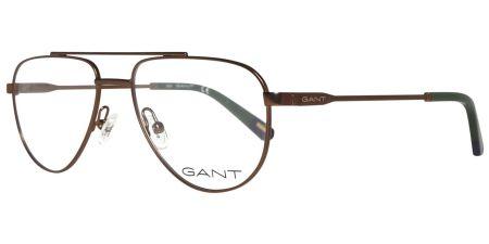 Gant GA3125 046