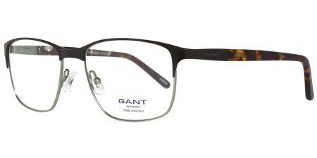 Gant GA4034 002
