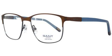 Gant GA4034 049
