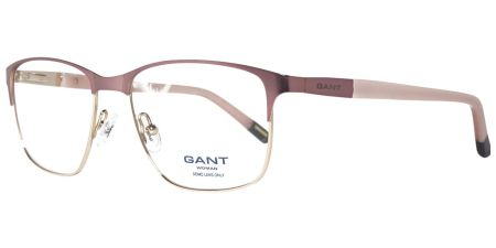 Gant GA4034 079