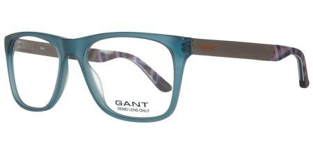 Gant GA3068 091