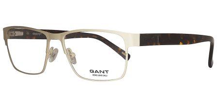 Gant GA3018 G42