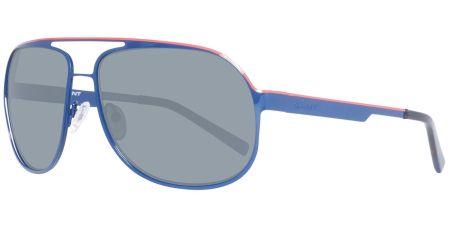 Gant Gant Sonnenbrille GA7021 M39 64 | GS 7021 NV-3