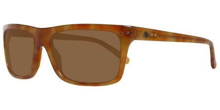 Gant GRS RALPH LTO-1 55 | GRA055 K84