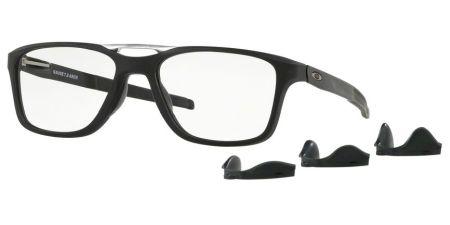 Oakley OX8113 01
