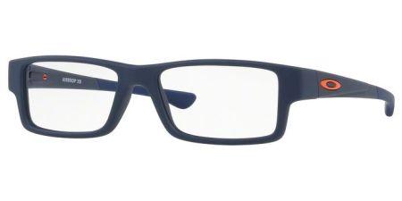 Oakley OY8003 02