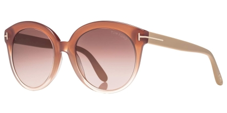 Tom Ford FT0429 74F MONICA