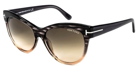 Tom Ford FT0430 20P LILY