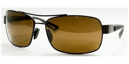 Maui Jim MJ764-25M OLA