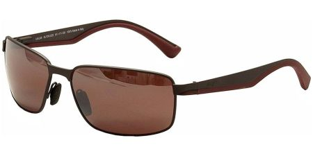 Maui Jim MJ741-11R SALT AIR