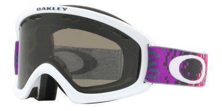 Oakley OO7048 11 O2 XS