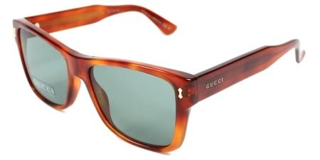 Gucci GG1149/S 0565L