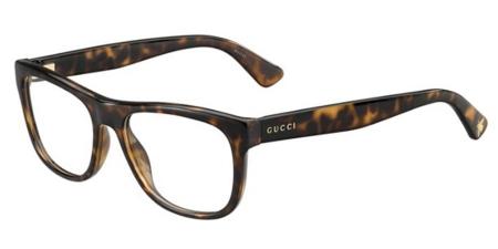 Gucci GG1139 LSD