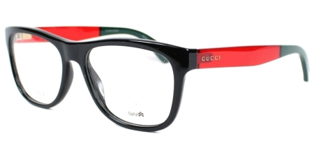 Gucci GG1139 VM8