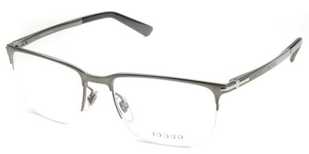 Gucci GG2265 R80