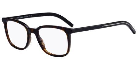 Dior BLACKTIE252 086