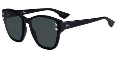 Dior DIORADDICT3F 807 O7