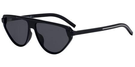 Dior BLACKTIE247S 807 2K