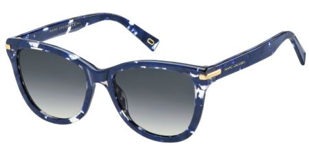 Marc Jacobs MARC 187/S IPR 9O