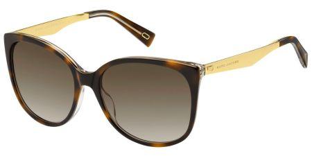 Juicy Couture JU 186 086 szemüveg a Szemüvegek.hu tól.