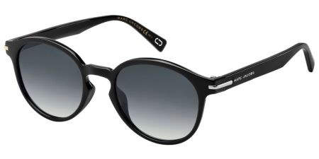 Marc Jacobs MARC 224/S 807 9O