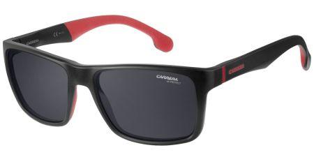 Carrera CARRERA 8024/LS 003 IR