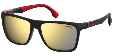 Carrera CARRERA 5047/S 003 K1