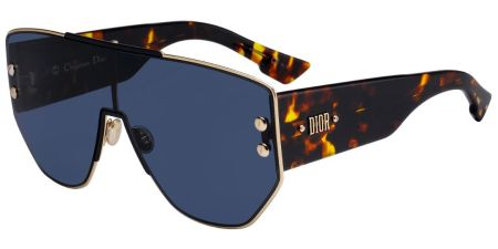 Dior DIORADDICT1 000 A9