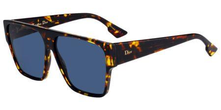 Dior DIORHIT P65 A9