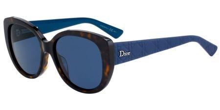 Dior DIORLADY1N 086 KU