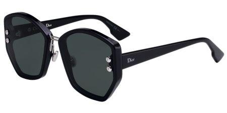 Dior DIORADDICT2 807 O7