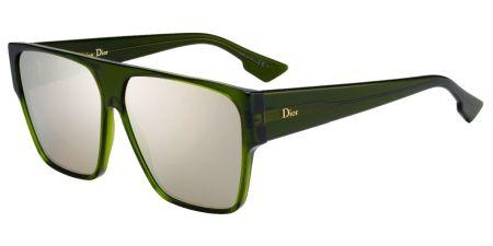 Dior DIORHIT 1ED SQ