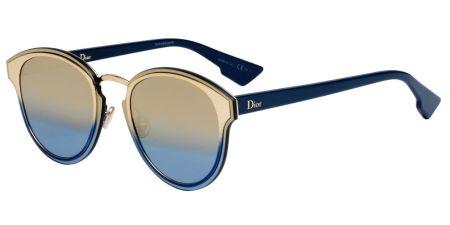 Dior DIORNIGHTFALL LKS X5