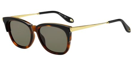 Givenchy GV 7072/S WR7 70
