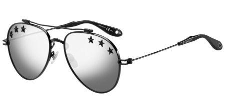 Givenchy GV 7057/STARS 807 DC
