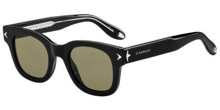 Givenchy GV 7037/S Y6C E4