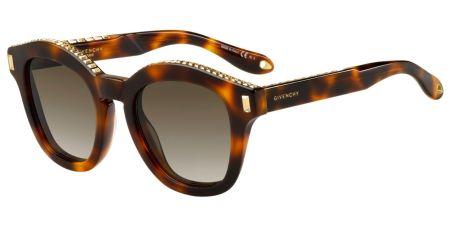Givenchy GV 7070/S 086 HA