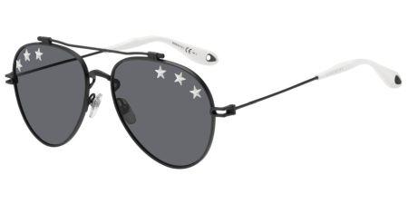 Givenchy GV 7057/STARS 807 IR
